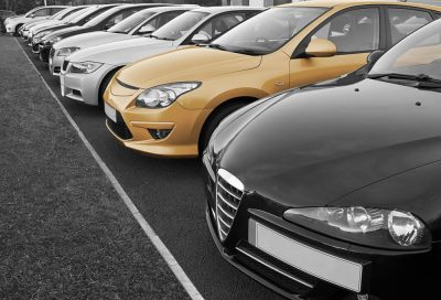 used car dealer insurance