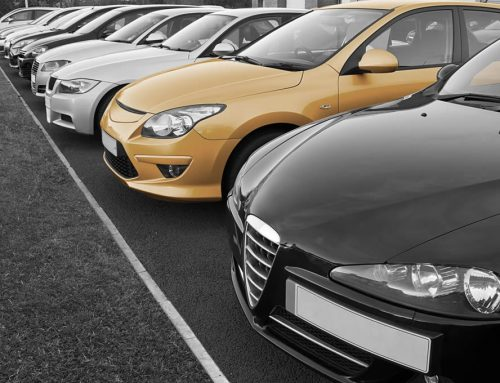 Agent Guide to Florida Used Car Dealer Insurance Requirements