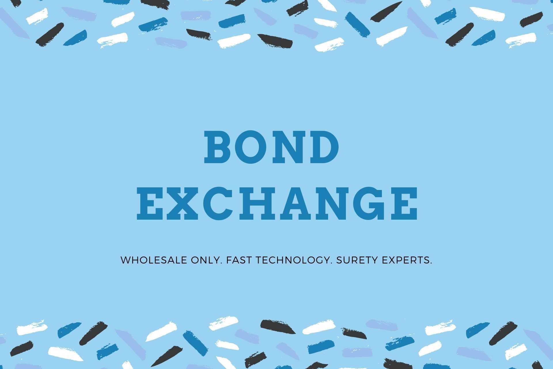 BondExchange