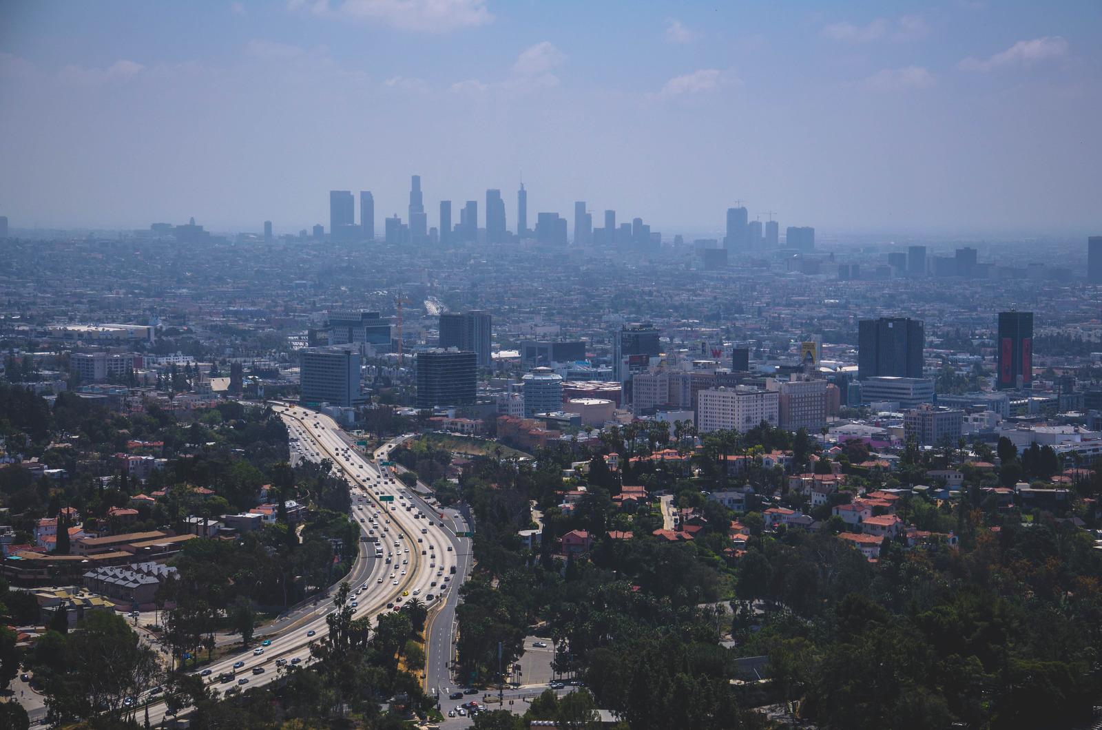 california auto dealer bond