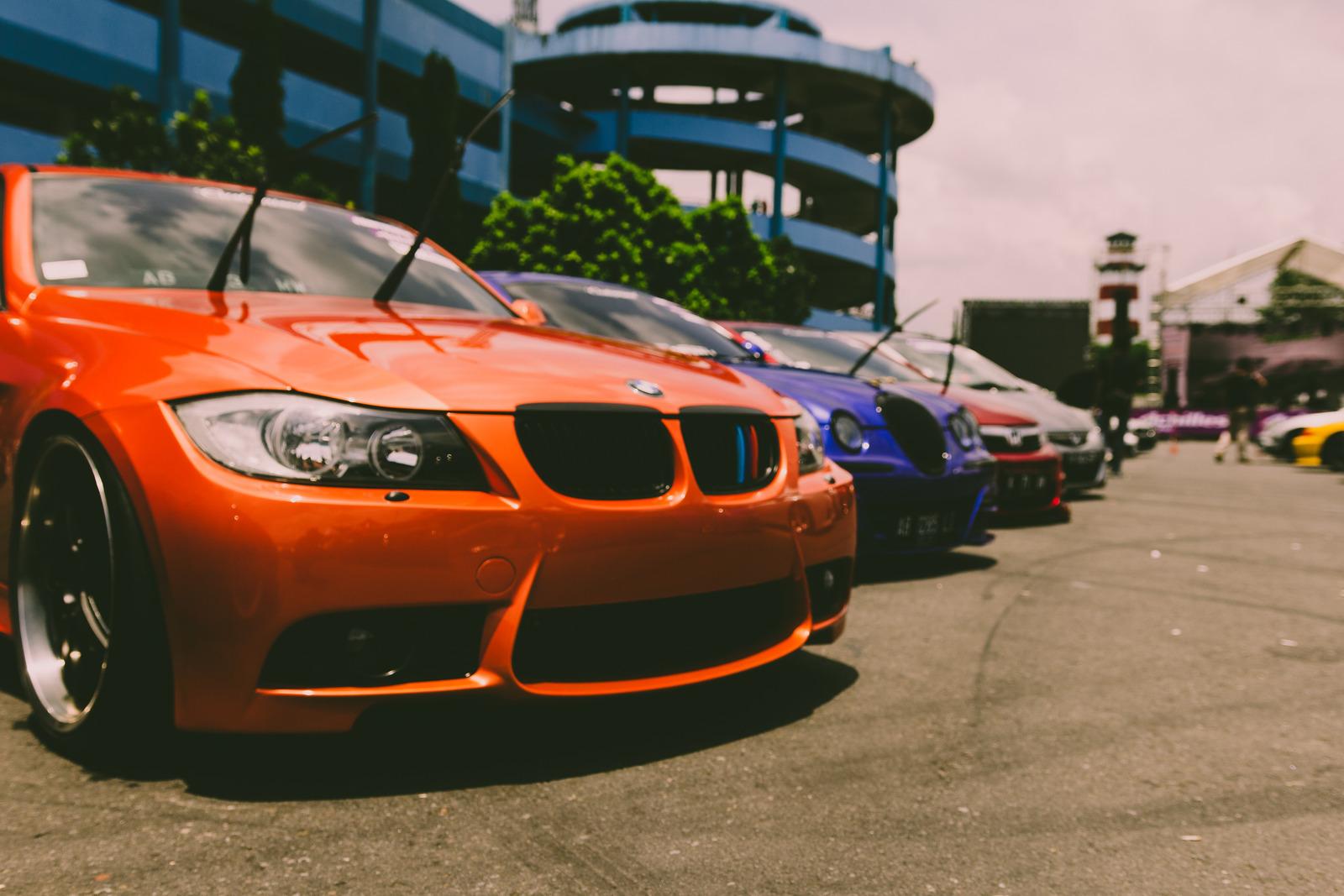rhode island auto dealer bond