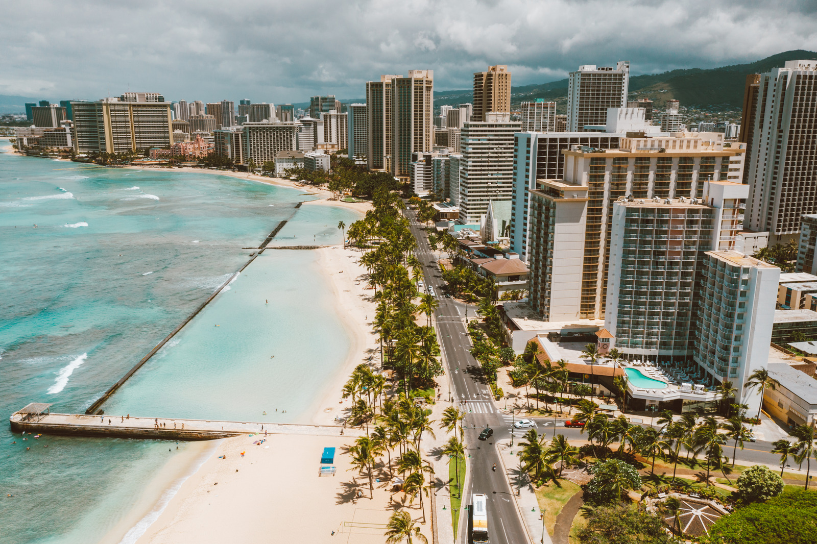 Hawaii Auto Dealer Bond: A Comprehensive Guide for Insurance Agents