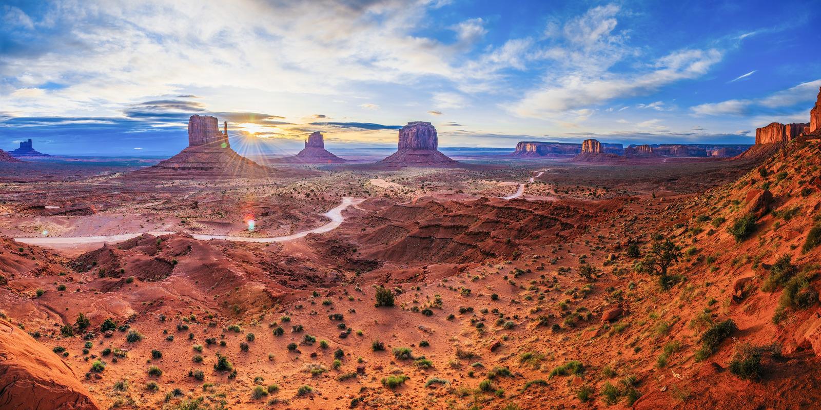 Utah Auto Dealer Bond: A Comprehensive Guide