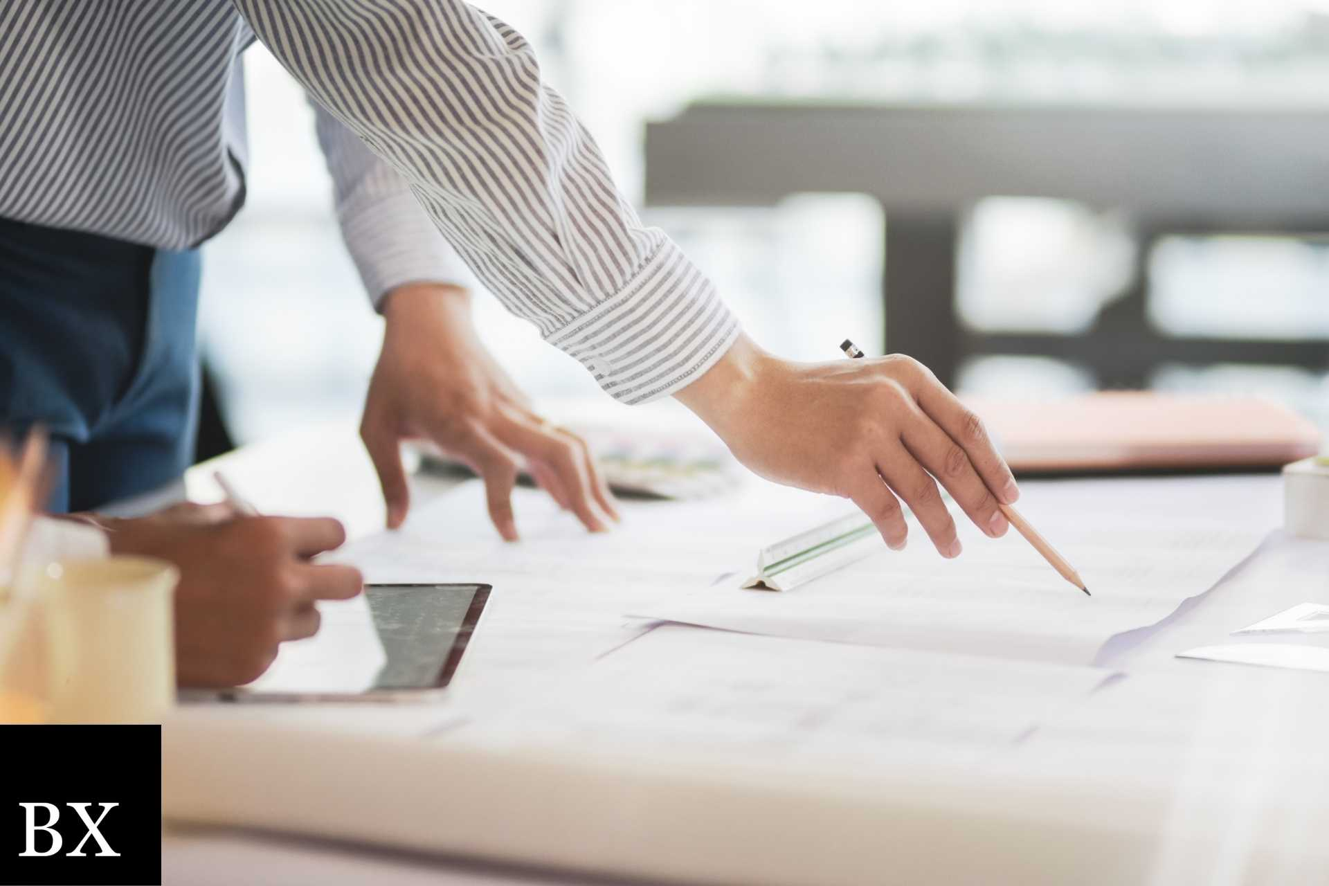 How to Explain the 4 Key Differences Between a Surety Bond and an Insurance Policy to Your Customers