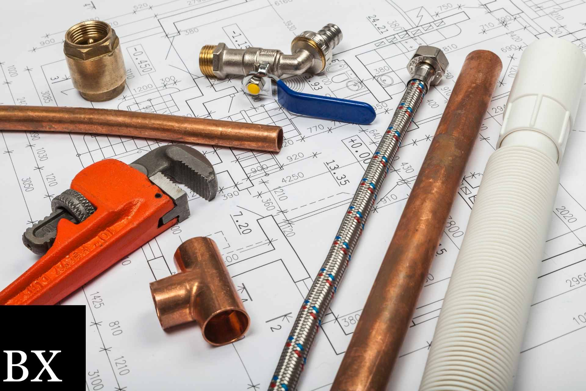 Rhode Island Plumbers and Mechanical Permit Bond