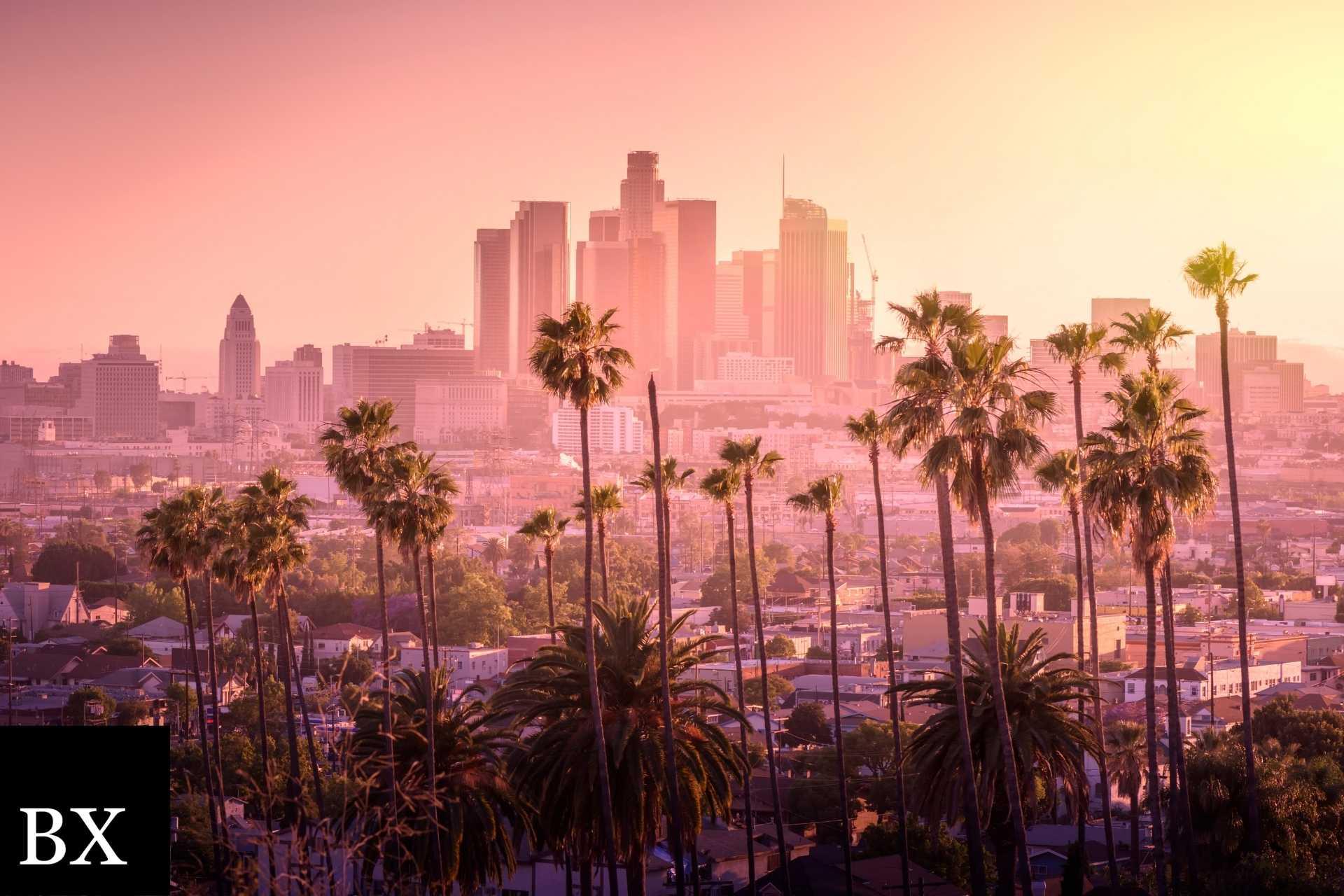 California Finance Lender Bond