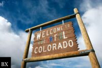 Colorado Repossessor Bond
