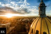 Colorado Debt Management Services Provider Bond