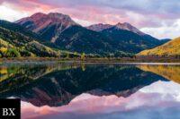 Colorado Supervised Lender Bond