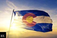 Colorado Mortgage Loan Originator Bond