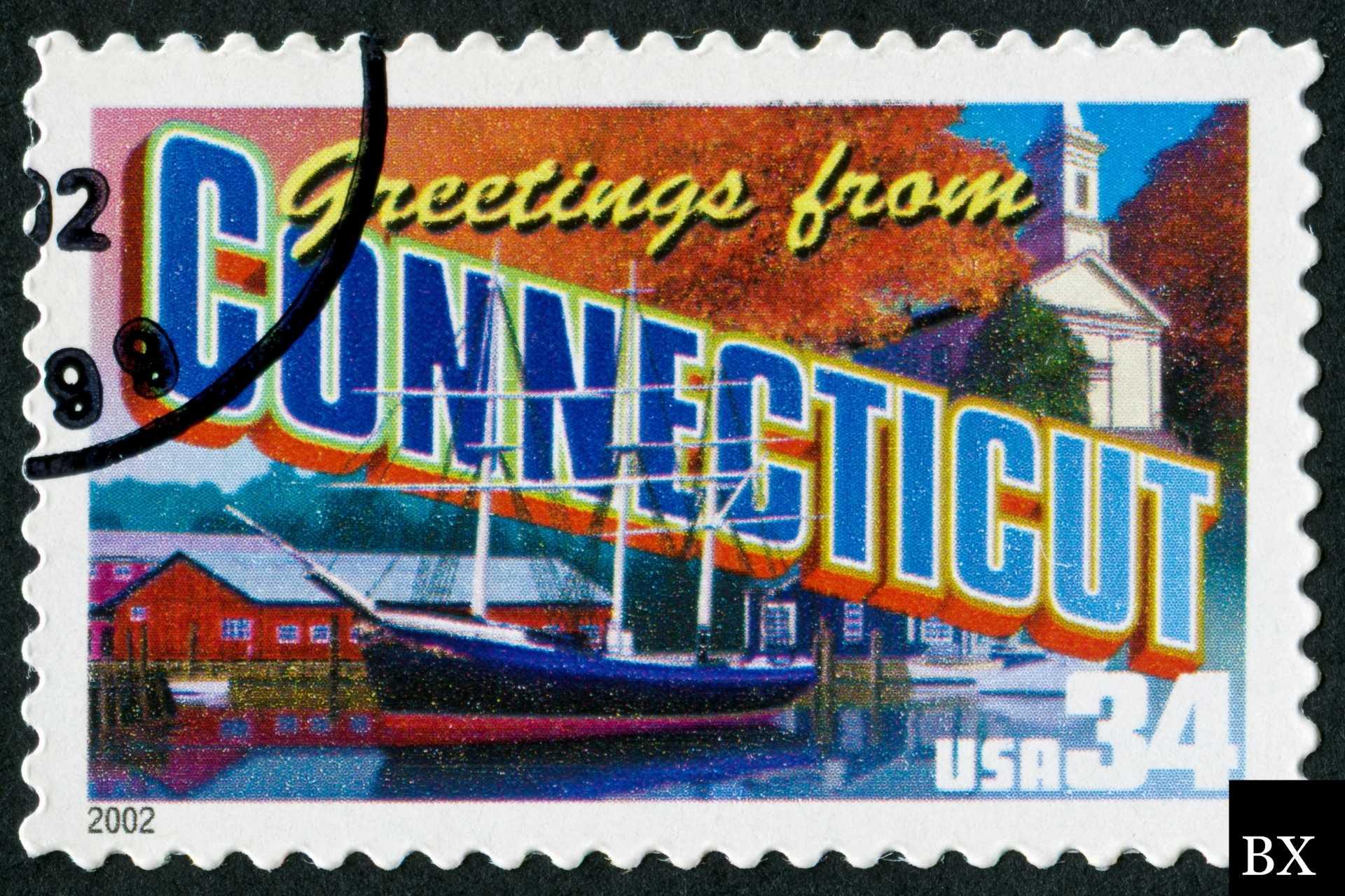 Connecticut Mortgage Correspondent Lender Bond