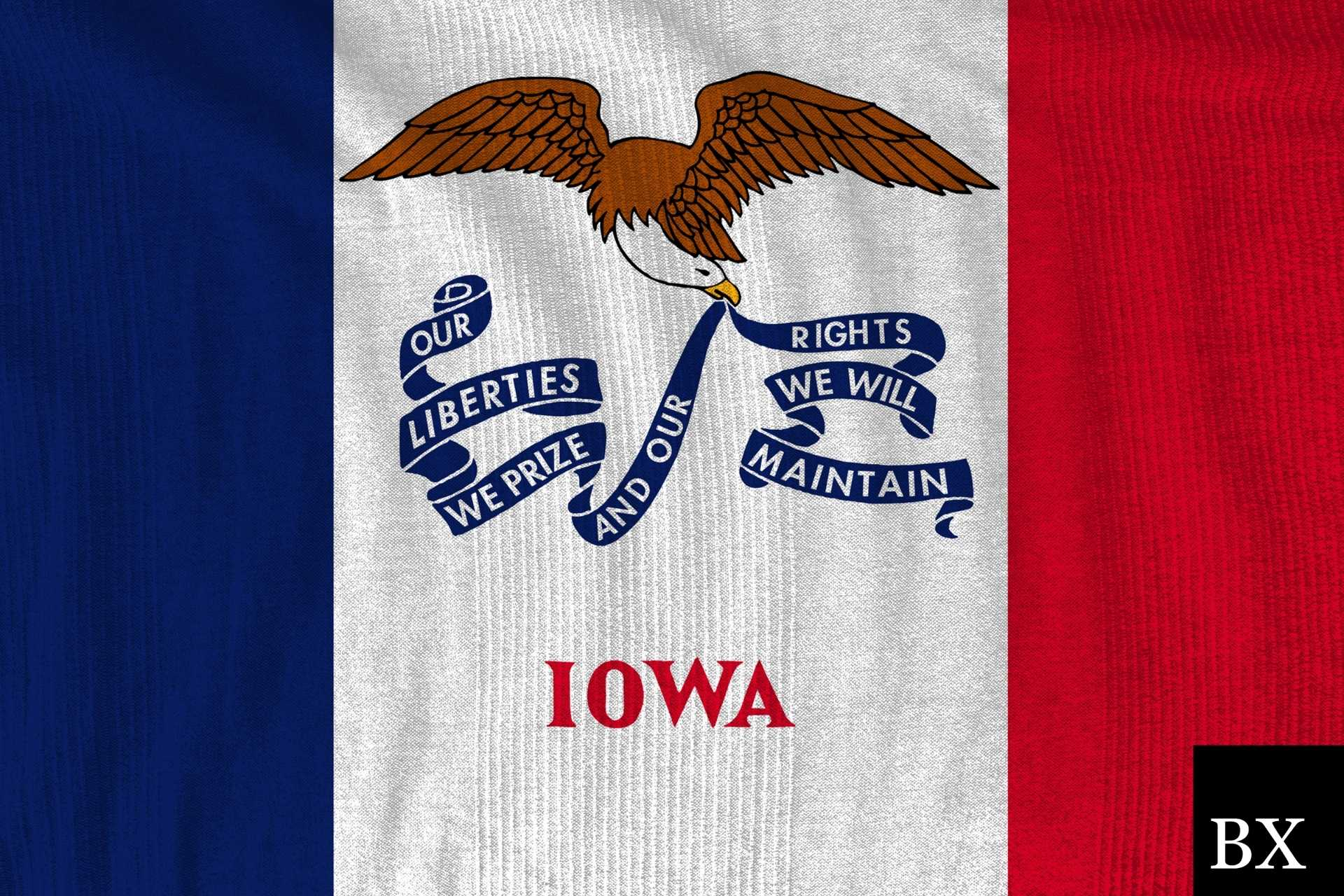 Iowa Mortgage Banker Bond