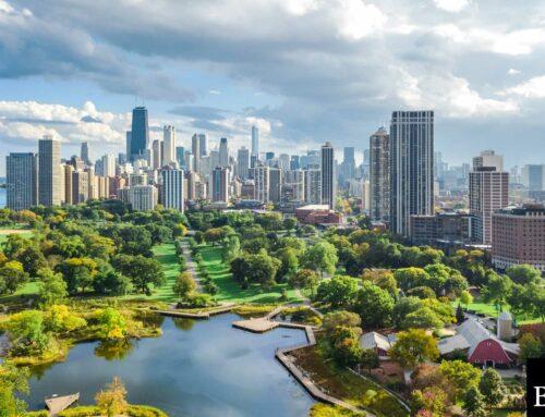 Illinois Credit Services Organization Bond: A Comprehensive Guide