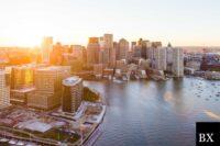 Massachusetts Mortgage Lender Bond
