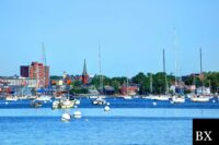Massachusetts Mortgage Broker Bond