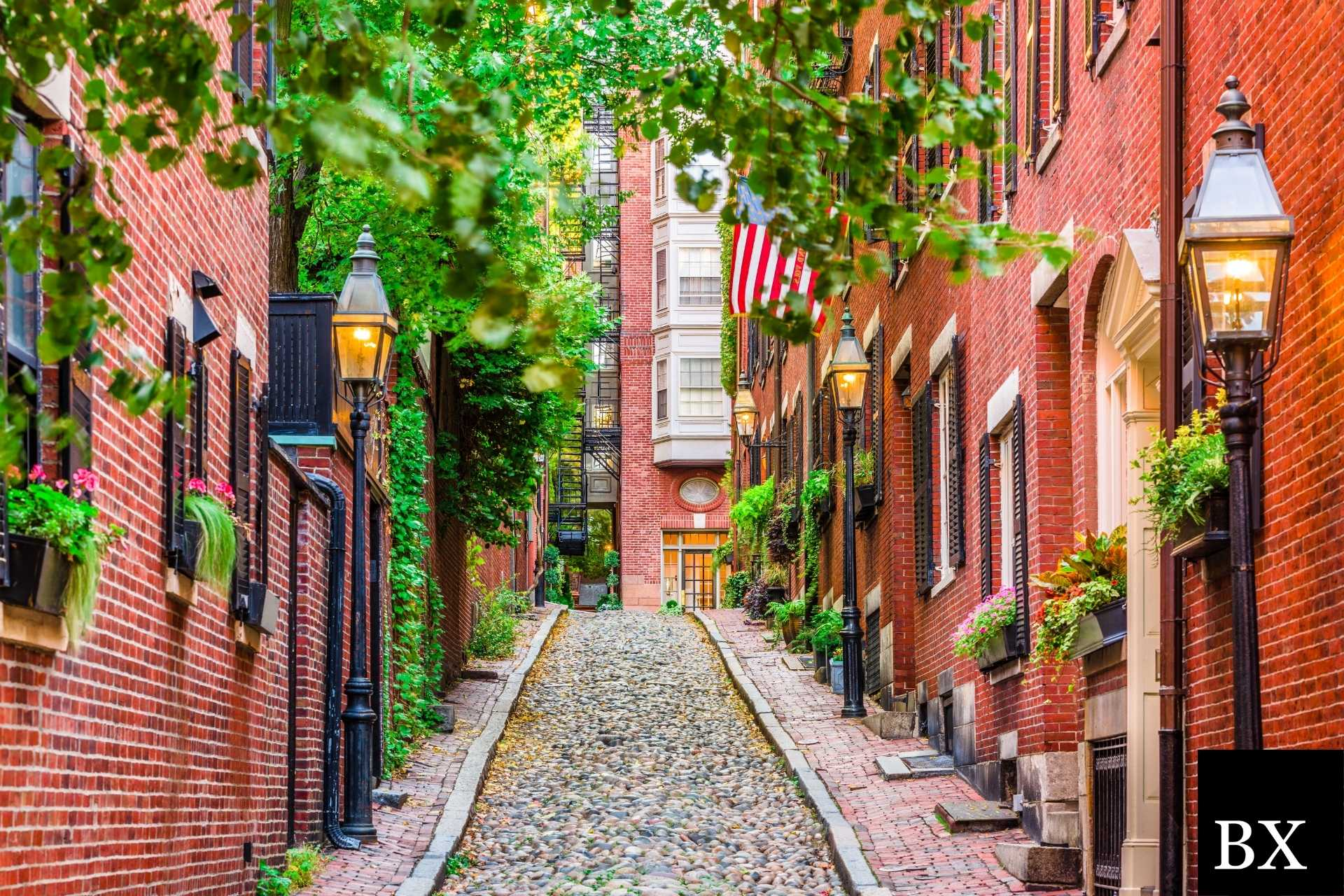 Massachusetts Mortgage Loan Originator Bond