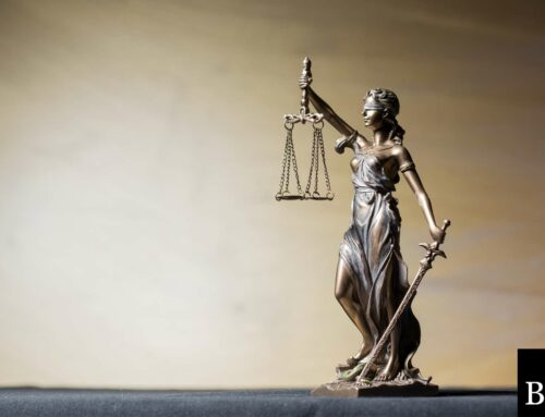 Why Surety Companies Examine Moral Character