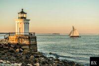 Maine Residential Real Estate Bond