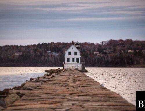 Maine Supervised Lender Bond: A Comprehensive Guide
