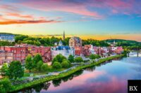 Maine Refund Anticipation Loan Broker Bond