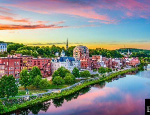 Maine Refund Anticipation Loan Broker Bond: A Comprehensive Guide