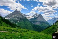 Montana Mortgage Servicer Bond