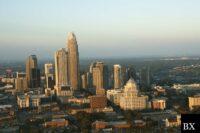 North Carolina Loan Broker Bond