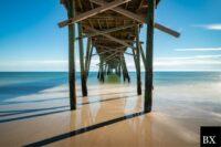 North Carolina Mortgage Lender Bond