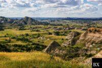 North Dakota Consumer Credit Counseling Bond