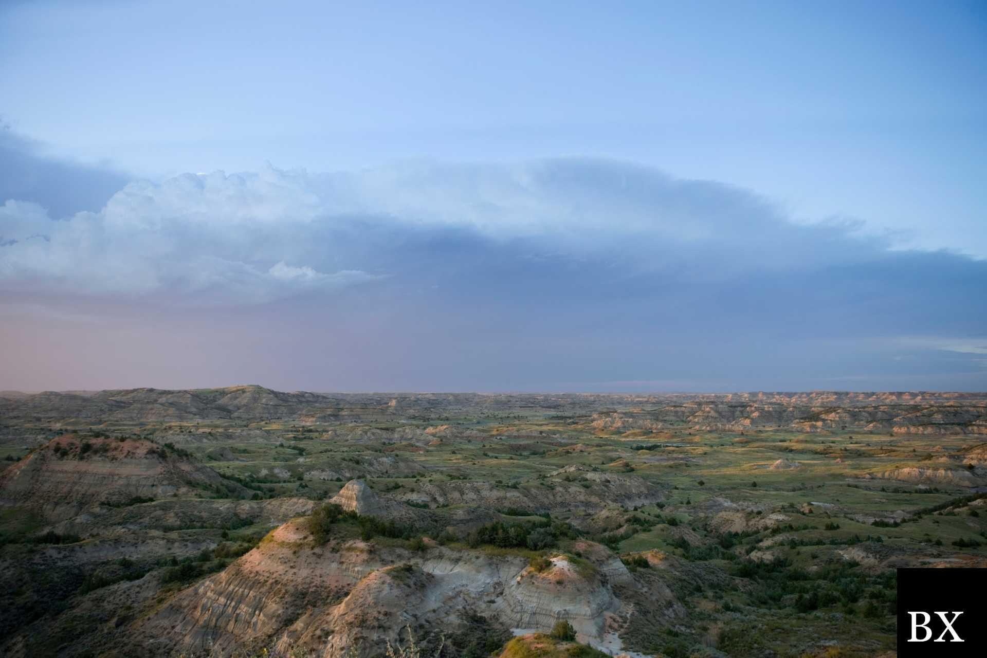 North Dakota Deferred Presentment Service Provider Bond