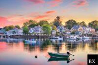 New Hampshire Debt Adjuster Bond