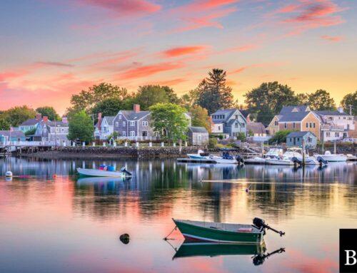 New Hampshire Debt Adjuster Bond: A Comprehensive Guide