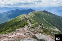 New Hampshire Money Transmitter Bond