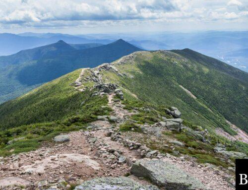 New Hampshire Money Transmitter Bond: A Comprehensive Guide