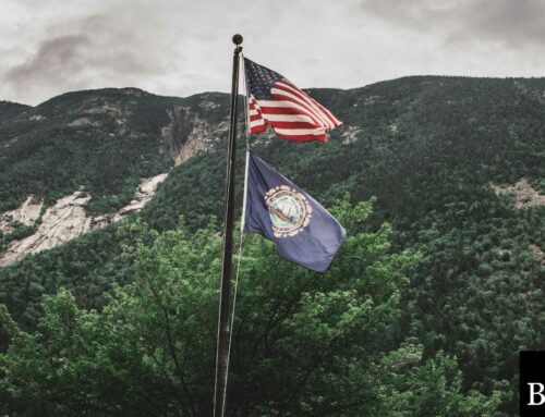 New Hampshire Mortgage Banker Bond: A Comprehensive Guide
