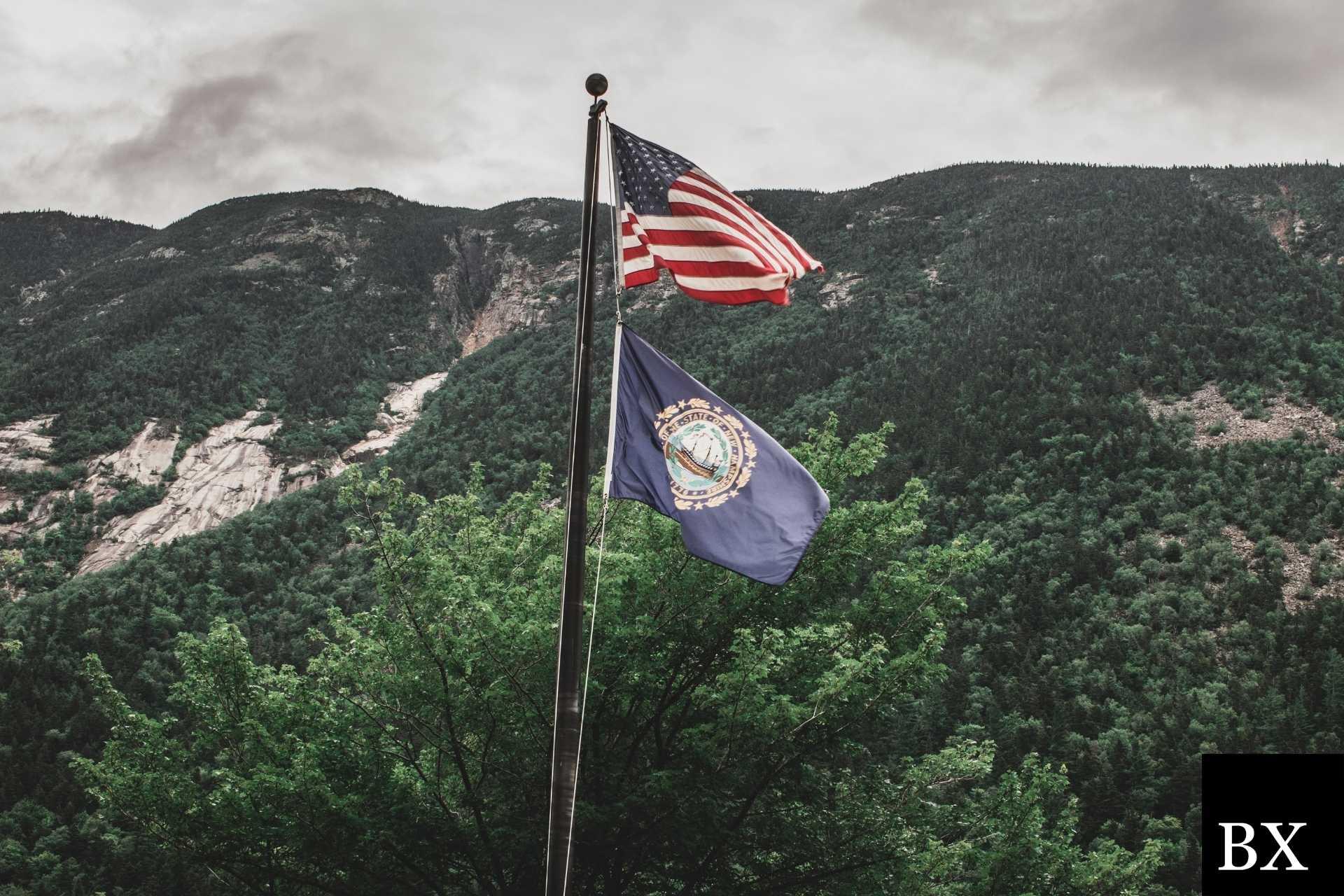 New Hampshire Mortgage Banker Bond