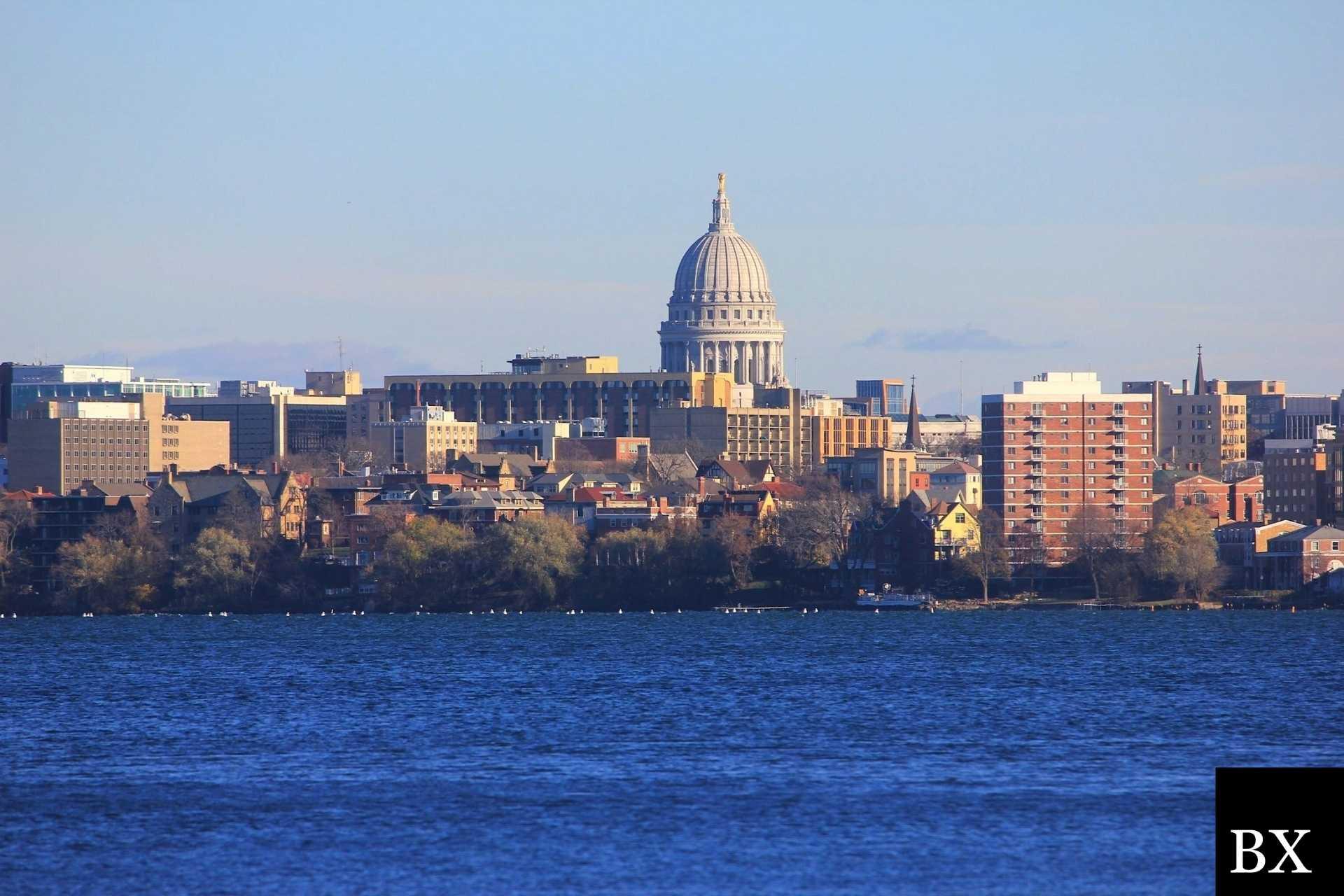 Wisconsin Mortgage Broker Bond
