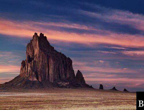 New Mexico Lost Title Bond: A Comprehensive Guide
