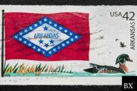 Arkansas Licensed Lottery Retailer Bond
