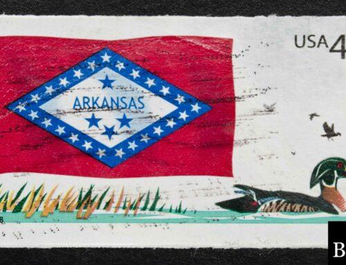 Arkansas Licensed Lottery Retailer Bond: A Comprehensive Guide