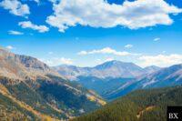 Colorado Lottery Retailer Bond