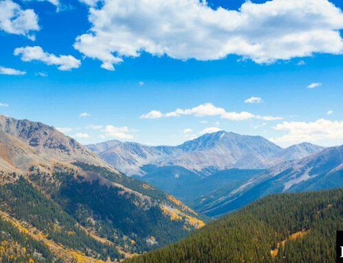 Colorado Lottery Retailer Bond: A Comprehensive Guide