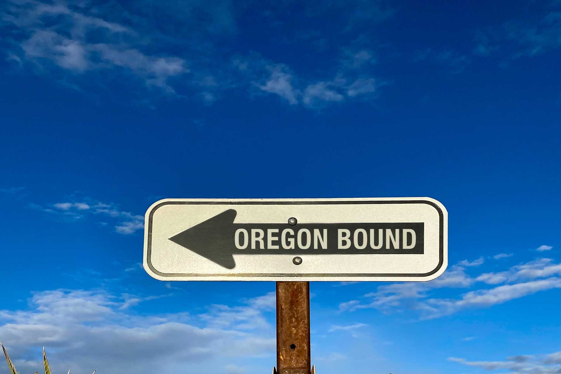 Oregon Contractor License Bond