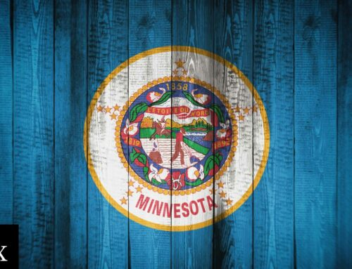 Minnesota Contractor High Pressure Piping Bond: A Comprehensive Guide