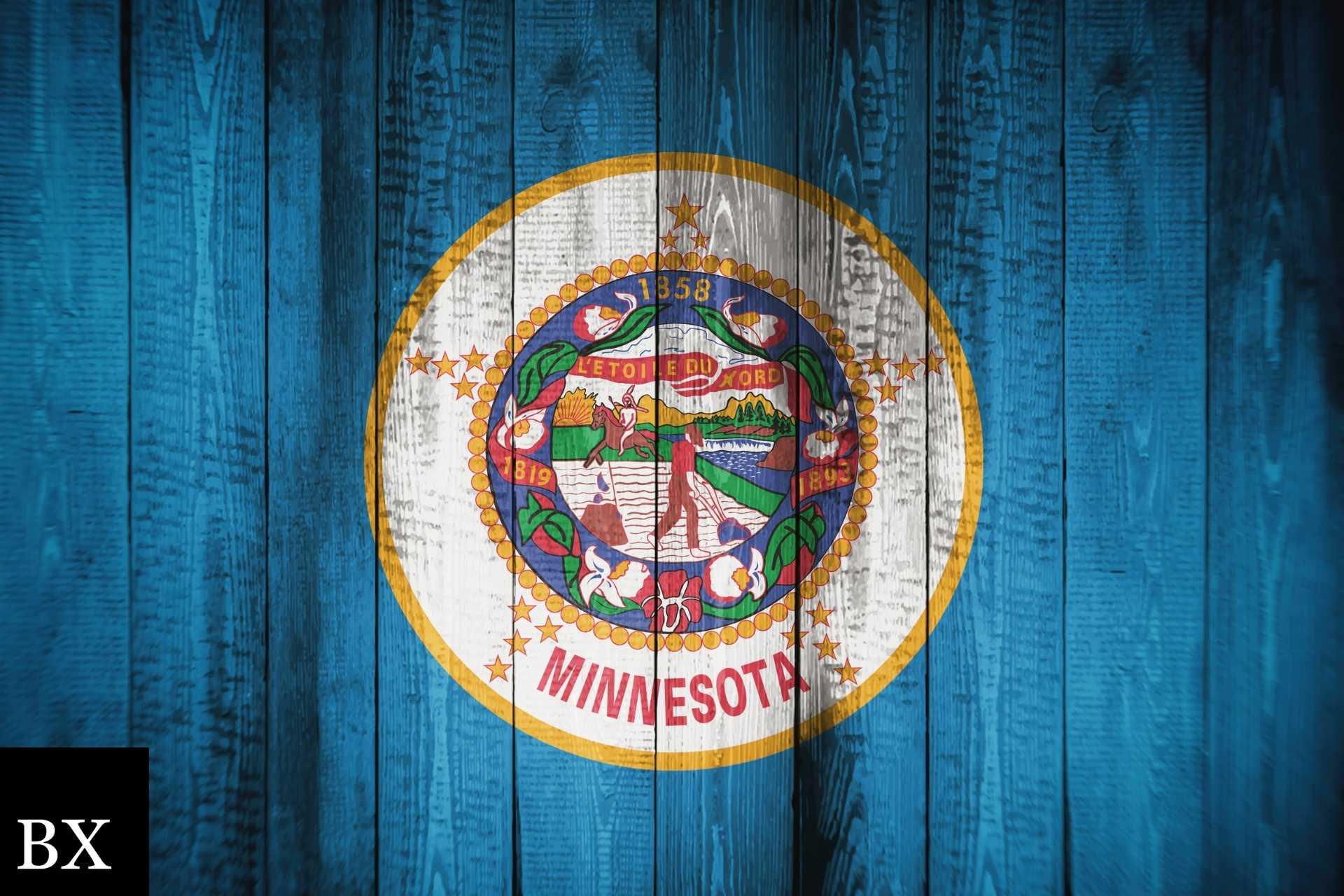 Minnesota Contractor High Pressure Piping Bond