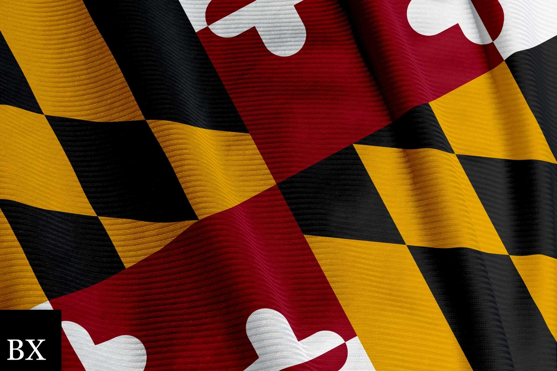 Maryland Contractor License Bonds