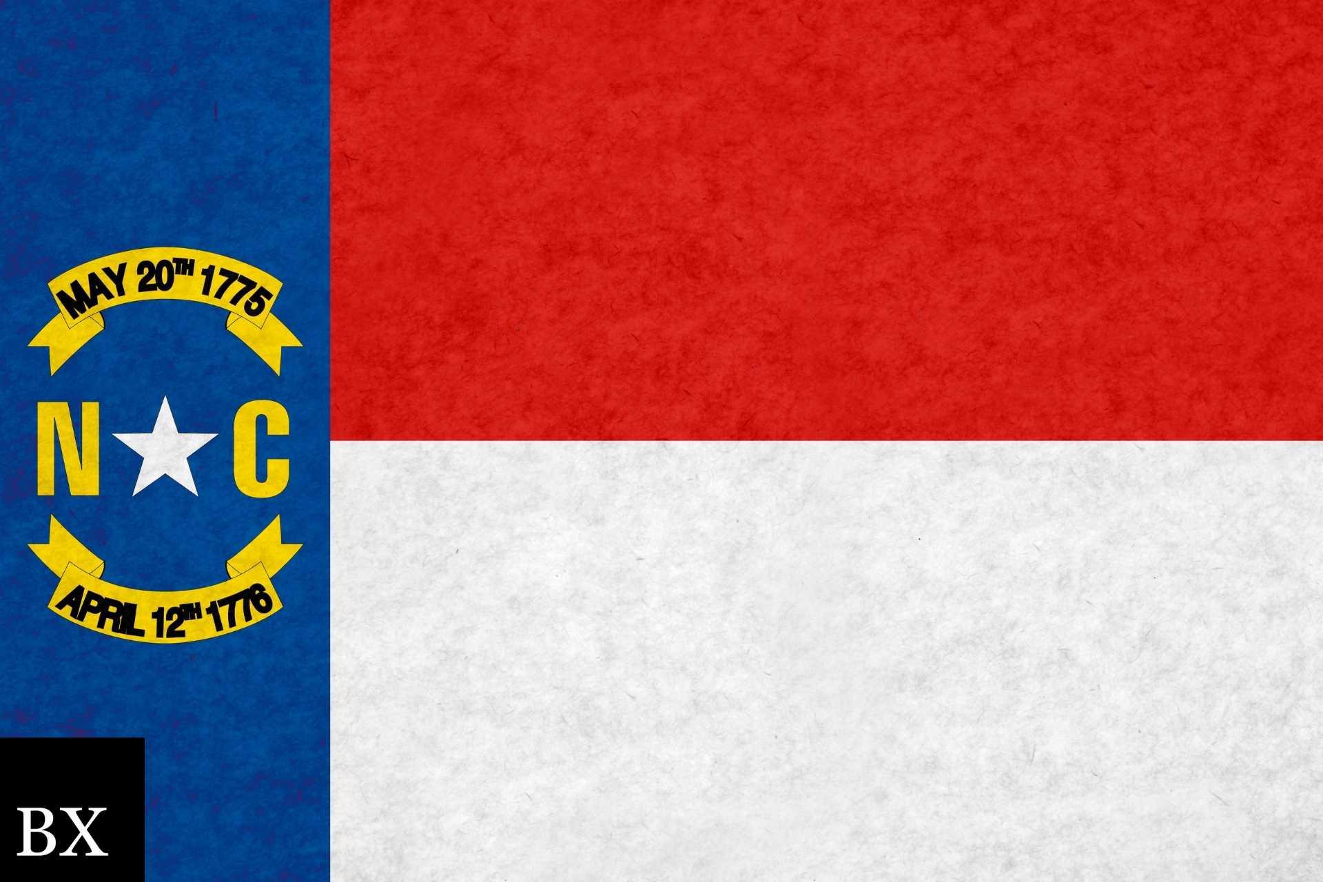 North Carolina Contractor License Bonds