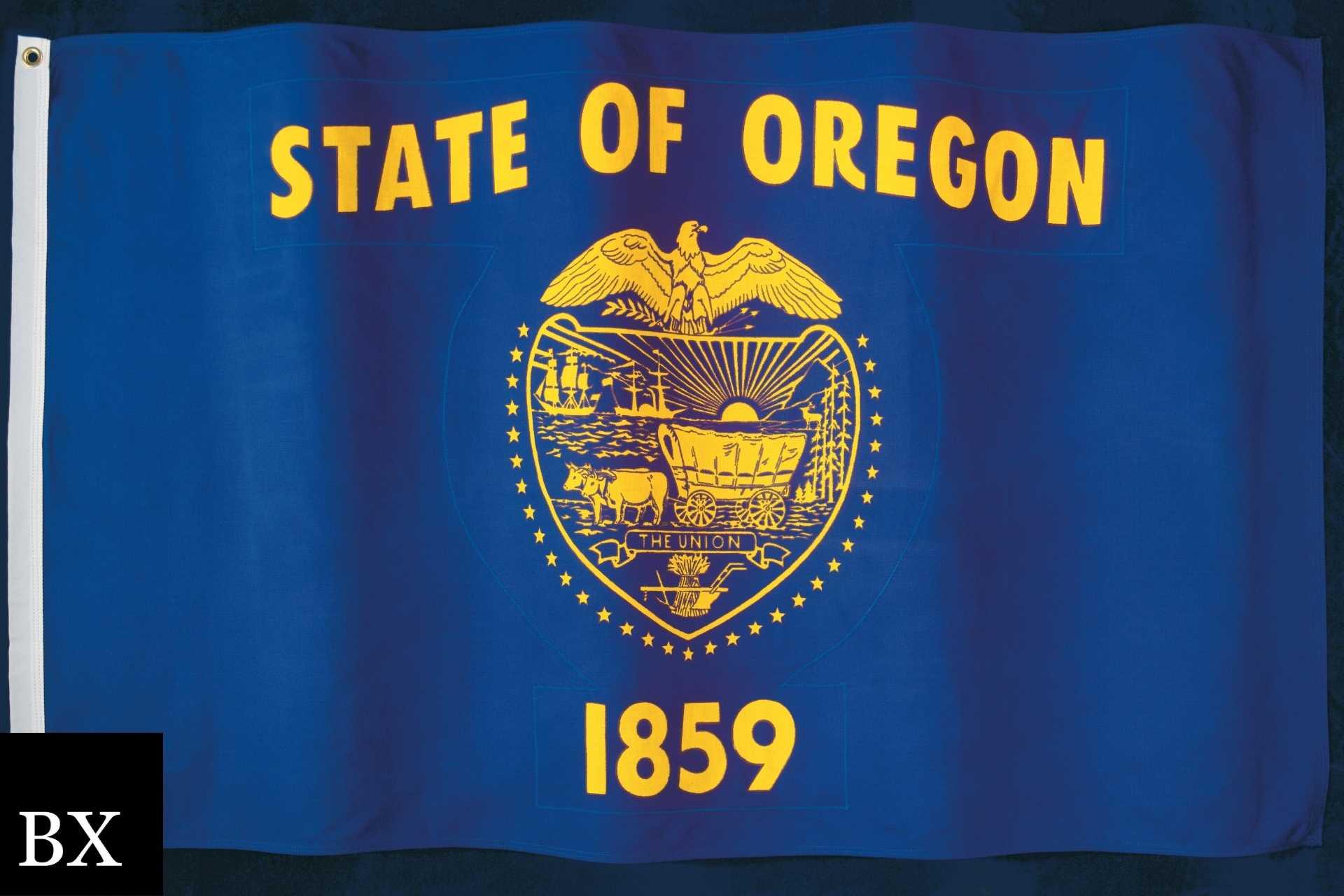Oregon Contractor License Bonds