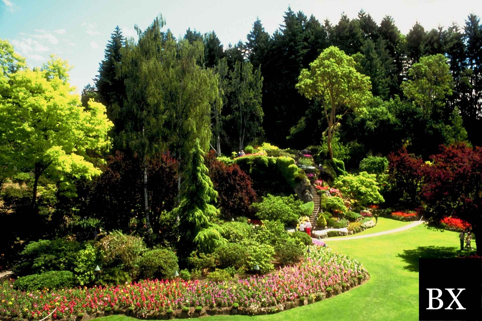 Oregon Landscape Contractor Bond