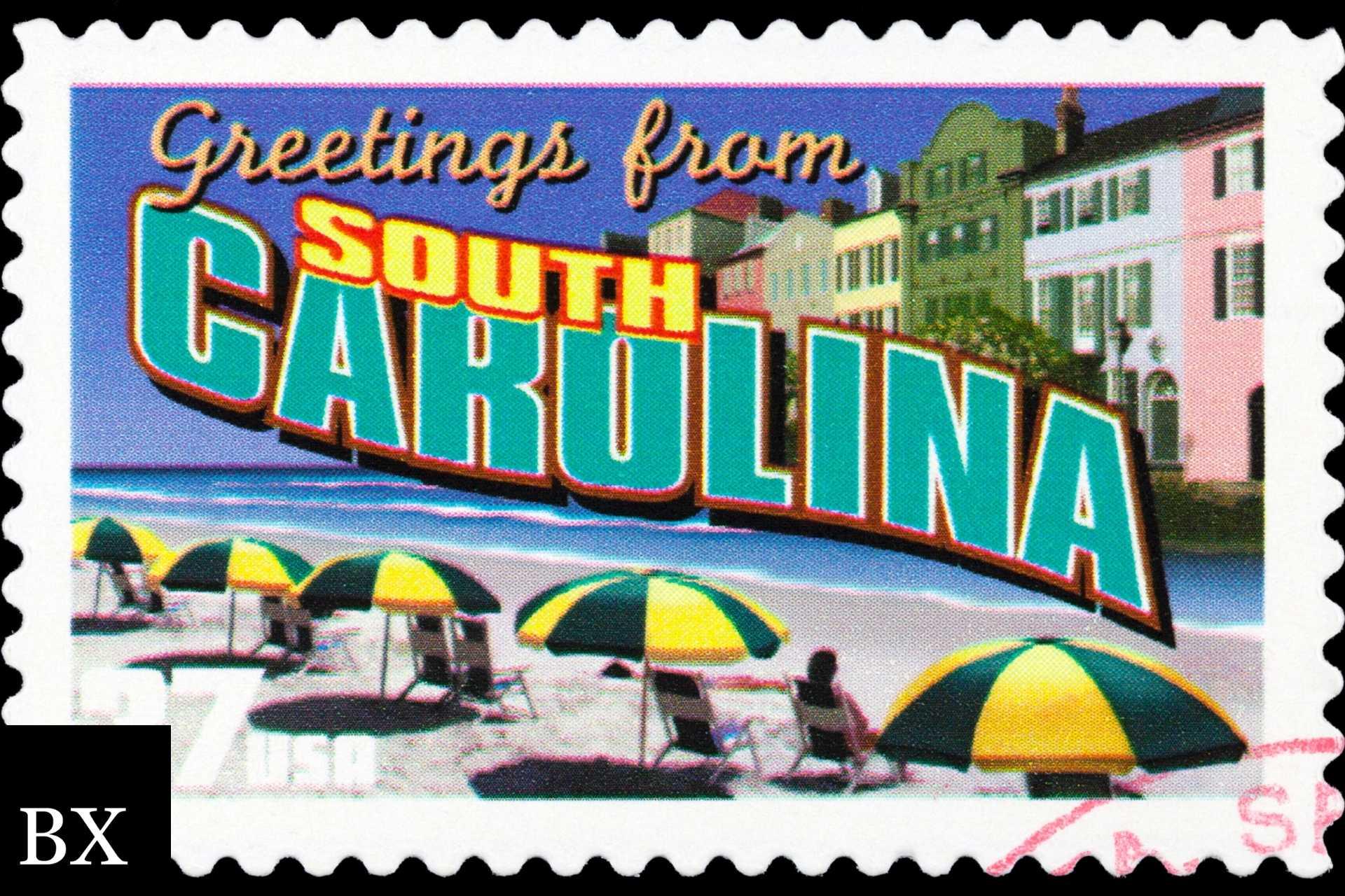 South Carolina Contractor License Bonds